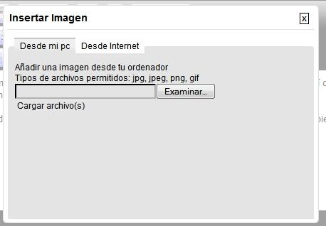 Forma correcta de insertar imagenes y archivos en nuestro mensaje-adjuntar_imagenes_al_foro_2.jpg