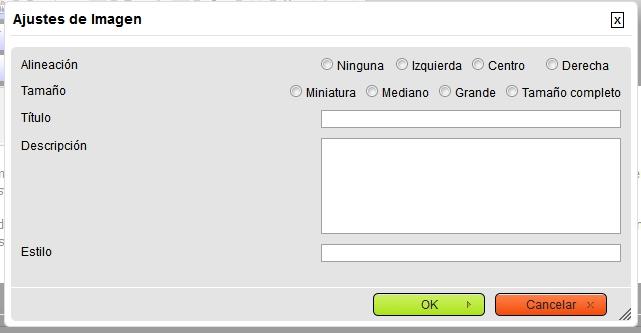 Forma correcta de insertar imagenes y archivos en nuestro mensaje-adjuntar_imagenes_al_foro_3.jpg