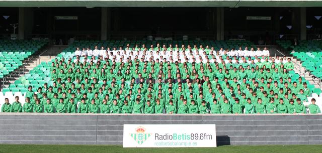 Concurso de logotipos de la Fundacion Real Betis Balompie-concurso-logotipos-fundacion-real-batis-balompie.jpg