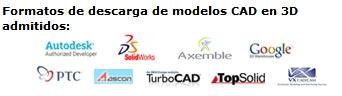 Biblioteca online gratuita de modelos CaD en 3D de Molex y Omrom-molex-omrom.jpg
