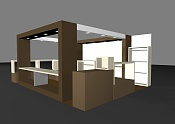 Como iluminar un stand de feria - how to illuminate an exhibition stand-stand1.jpg