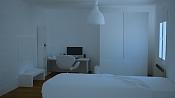 Mi habitacion-casa_urgel_42.jpg