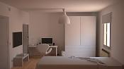Mi habitacion-casa_urgel_44.jpg
