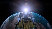 Planetario 3D Cosmocaixa-cosmocaixa-3d.png