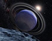 Planetario 3D Cosmocaixa-cosmocaixa-3d-4.jpg
