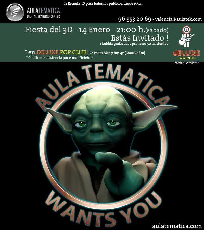 Fiesta del 3D en Valencia Sabado 14 Enero 21 h-newsletter-yoda-14.jpg