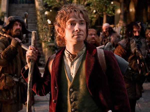 El Hobbit-493839.jpg