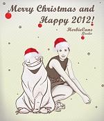 HerbieCans-christmasherbiecans2012.jpg