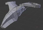 Mi primer proyecto en blender: Vehicle Modeling Series-gcoptero1.png