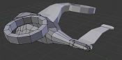 Mi primer proyecto en blender: Vehicle Modeling Series-gcoptero2.png