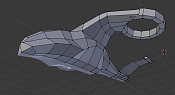 Mi primer proyecto en blender: Vehicle Modeling Series-gcoptero3.png