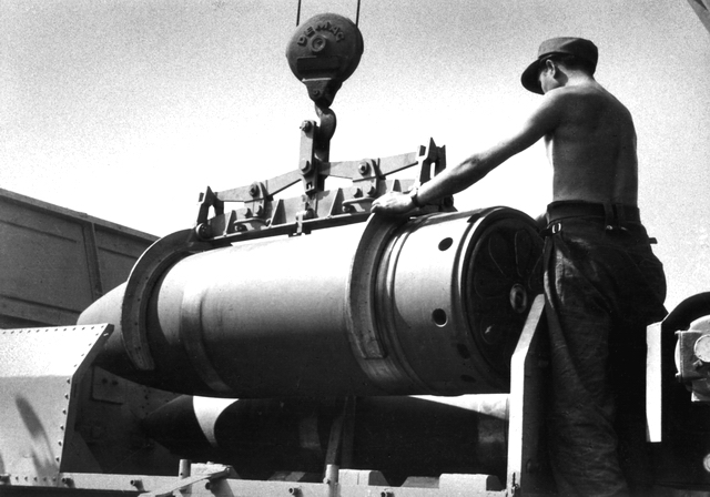-munitionmoerserkarl.jpg
