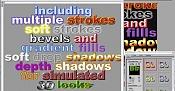 Programa para crear títulos animados-ttkpromo.jpg