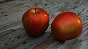 Unas Simples manzana Cycles-manzana_005a.jpg