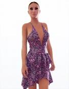 Simulador de ropa y tela Marvelous Designer-and-filename-summerdress.jpg
