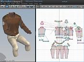 Simulador de ropa y tela Marvelous-viper_pilot_cloth_sim.jpg