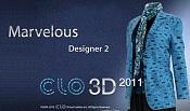 Simulador de ropa y tela Marvelous Designer-marvelous-designer-clo3d-2011-pro-v2-9-5-32bit-64bit-new.jpg