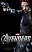 Los Vengadores se estrenara en 3D-los-vengadores-la-viuda-negra.jpg