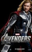 Los Vengadores se estrenara en 3D-los-vengadores-thor.jpg