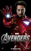 Los Vengadores se estrenara en 3D-los-vengadores-iron-men.jpg