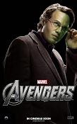 Los Vengadores se estrenara en 3D-los-vengadores-hulk.jpg