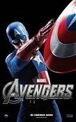 Los Vengadores se estrenara en 3D-los-vengadores-capitan-america.jpg