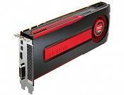 aMD Radeon HD 7970-amd-radeon-hd-7970-785x600.jpg