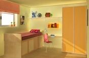 mi primer post - habitacion-habitacionprueba03yr6.jpg