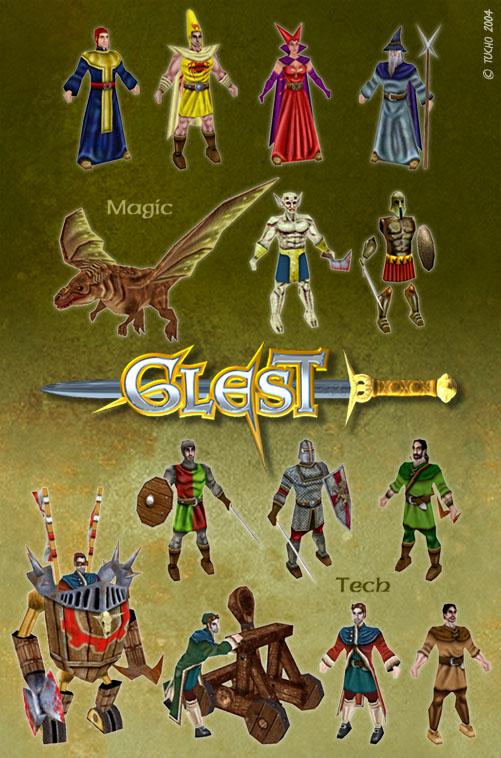 modelos Glest-unitslo0.jpg