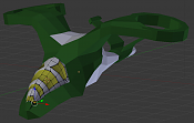 Mi primer proyecto en blender: Vehicle Modeling Series-gcoptero-4.png