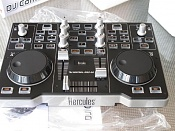 Vendo audio kontrol 1 y hercules mp3 e2-img1876large.jpg