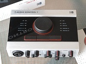 Vendo audio kontrol 1 y hercules mp3 e2-img1878large.jpg