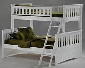 Reto para aprender Blender-litera-blanca-bunk-beds_500.jpg