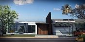 Perspectiva Casa - NT-moderno-house.jpg