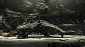 Tortuga-set_hangar-01.jpg