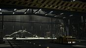 Tortuga-set_hangar-02.jpg