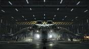 Tortuga-set_hangar-03.jpg