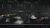 Tortuga-set_hangar-04.jpg