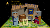 Felices Fiestas-3dpoder.png