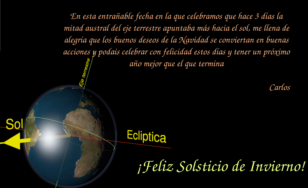 Un poco de ciencia-felicitacion-solsticio-2011-final.png