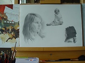 Mis dibujos-dsc02064.jpg