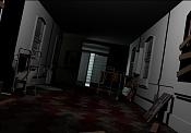 Mi primera escena-manicomio2.jpg