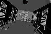 Mi primera escena-manicomio3.jpg