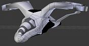 Mi primer proyecto en blender: Vehicle Modeling Series-gcoptero-6.png