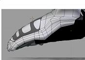 Mi primer proyecto en blender: Vehicle Modeling Series-gcoptero-8.png