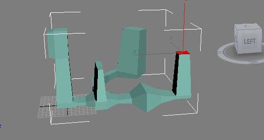 Representar lineas del volumen-foro1.jpg