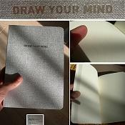 HerbieCans-sketchbook2012.jpg