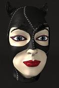 Enemigos de Batman-cat-u0025252520in-252520the-252520box-2525204.jpg