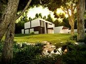 arquitectura-forum.jpg