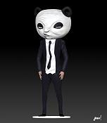 Novato para renderizar en ZBrush-panda.jpg